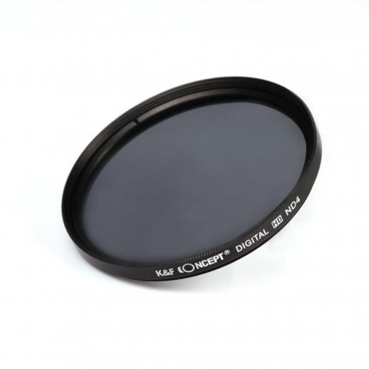 Canon EOSレンズ-Fuji Xマウント マウントアダプター