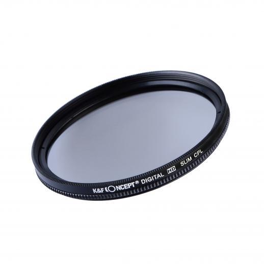 Canon FDレンズ-マイクロフォーサーズマウント マウントアダプター