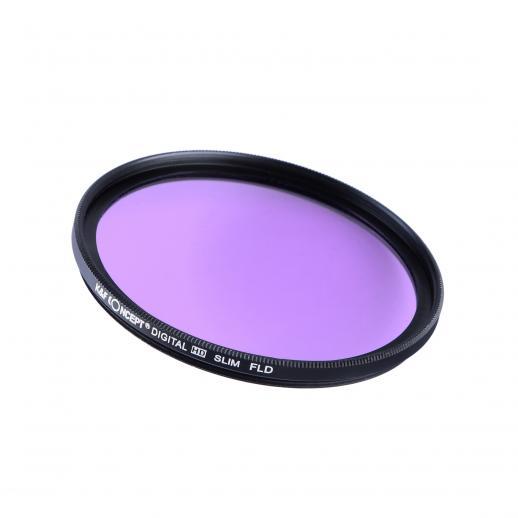 Nikon AI レンズ -Sony NEX Eマウント マウントアダプター